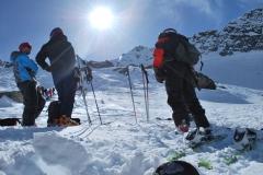 Curs Formare Monitori Ski 7