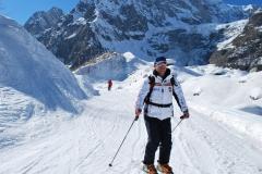 Curs Formare Monitori Ski 4