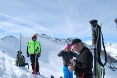 Curs Formare Monitori Ski 9